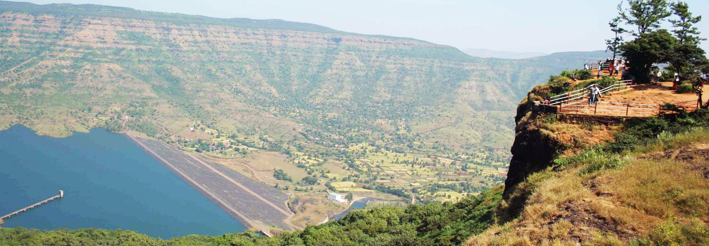 mahabaleshwar-car-tour